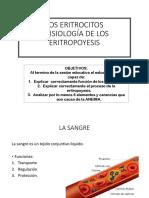 1 FISIOLOGÍA DE SANGRE HEMATIES..ppt