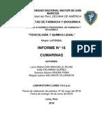 INFORME-N-16-DE-CUMARINAS (1).docx
