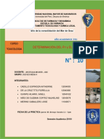 Informe-12.-Dióxido-de-azufre