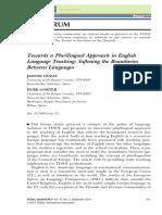 tesq121.pdf