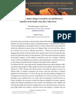 Dr. Fritz Schlunegger.pdf