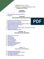 17 of 2018 (E).pdf