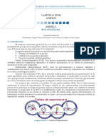 proced_18.pdf