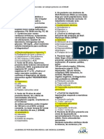 Miscelaneas Cardiologia con Clave