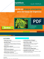 Guía de actuación en drogas emergentes para Servicios de Urgencias.pdf