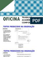 OFICINA ABNT 1o. período.pptx