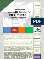 TSA Centro de La Construcci_n (2) (1)