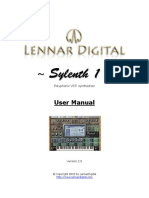 Sylenth1Manual.pdf