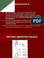 avortul / violul