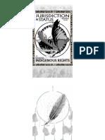 Jurisdiction & Status PDF