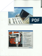 04 Standard Rotary Pulse Encoder