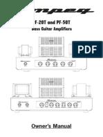 PF-50T_PF-20T_OM