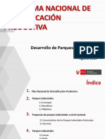 Peru Produce Parques Industriales Agosto 2015.002