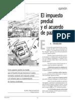 Paz Revistas