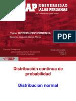 SEMANA 08-DISTRIBUCION CONTINUA.pdf