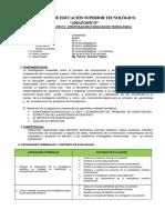 PROYECTOS-DE-INVEST.-E-INNOVACION-TECNOLOGICA.pdf
