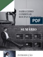 Guia-Homem-Moderno_FRL.pdf