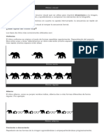 Ritmo visual (2).docx