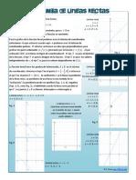 Infografia-una-familia-de-lineas-rectas.pdf