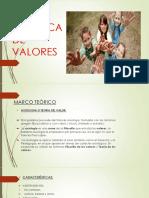 Practica de Valores Salinas [Autoguardado]