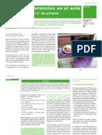 AU24806.pdf