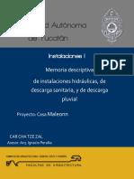 205988979-memoria-de-instalaciones-hidraulicas-pdf.pdf