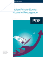 McKinsey_Indian_Private Equity.pdf