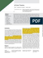 liver trauma.pdf