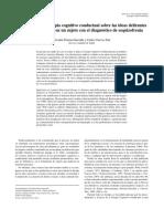 2002 Aplicacion de Terapia Conitivo conductual en ideas delirantes y alucinaciones en EQZ.pdf
