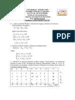 YorbinSaay_ASG2 MetodoSimplex