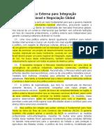 Pex Gov Lula 2002