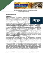 ACC.PERS-CONPARES.pdf