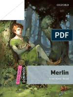 Oxford_Dominoes_Starter_Merlin.pdf