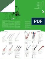 Pasteleria7.pdf