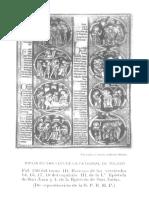 Atlas Historico de La Biblia