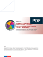 MÓDULO-1.pdf