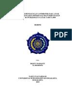 mahasti 2010.pdf
