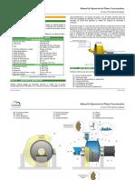 2.30.2.1 Molino SAG (310-MLS-0001).pdf