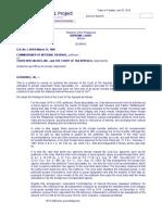 CIR v. Tours Specialist - G.R. No. L-66416