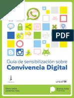 COM-Guia_ConvivenciaDigital_ABRIL2017.pdf