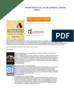 austeridad-historia-de-una-idea-peligrosa-spanish-edition_e0npspf.pdf