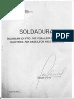 Guia de Soldadura.pdf