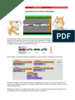 ejercicio-autos-contramano.pdf