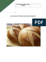 HACCP PANETONES.doc
