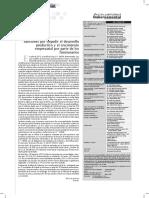 2 - Material - Planeamiento Tributario