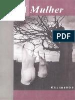 A mulher, na arte e na psicanálise - Kalimeros.pdf