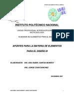 ELEMENTOS DISEÑOIII.pdf