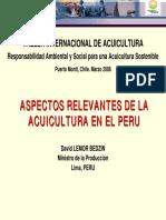 Articles 6904 Documento