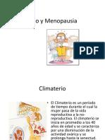 2013 Climaterio+y+Menopausia.ppt