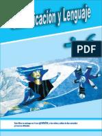 com_y_lenguaje_6.pdf